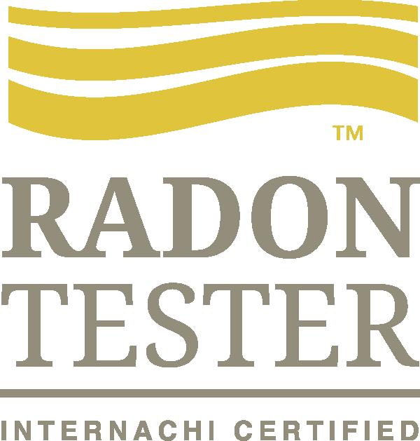 Radon Inspection in Pittsburgh